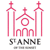St. Anne of the Sunset