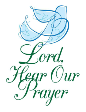 Prayers for the End of the Coronovirus Disease