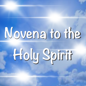 Novena to the Holy Spirit