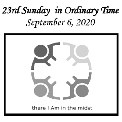Bulletin 9/6/2020